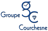 Groupe Courchesne