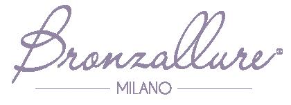 logo-bronzallure